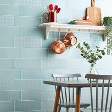Luxury-Mint-Decor-Tiles