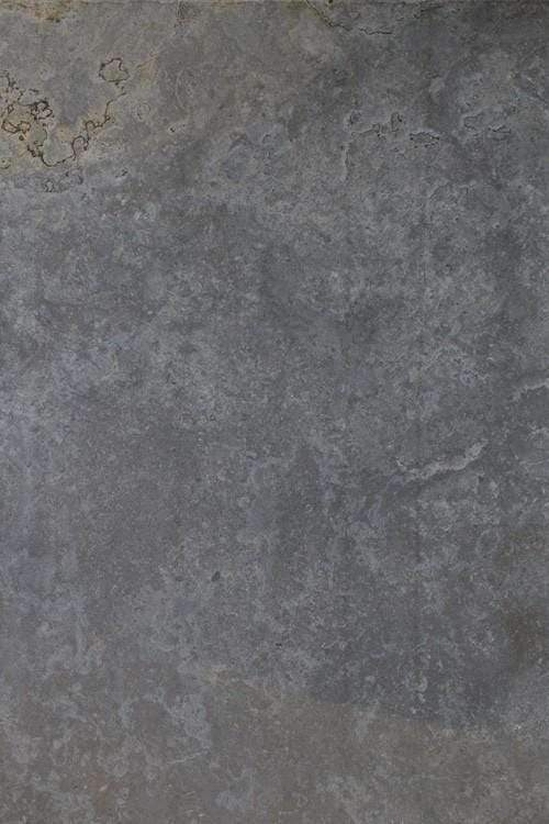Mali Brushed Dark Limestone Tile