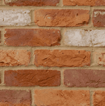 Manchester Distressed Brick Slips