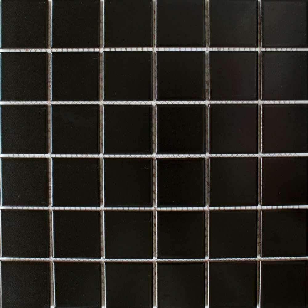 Matt-Black-Mosaic-Tiles