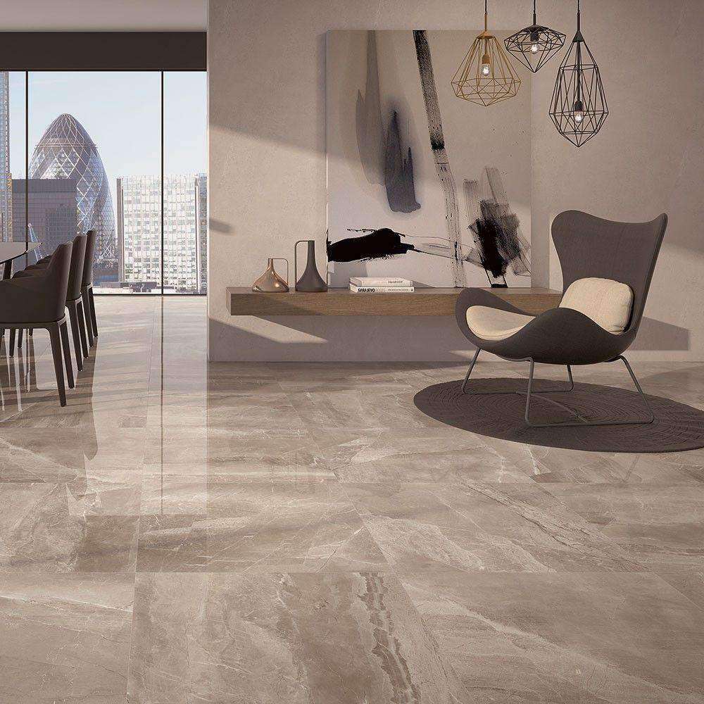 Mayfair-Polished-Marble-Effect-Tile