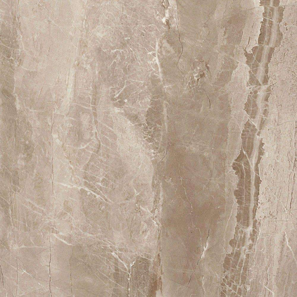 Mayfair Polished Marble Effect Tiles