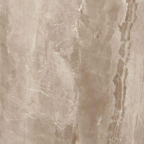 Mayfair-Polished-Marble-Effect-Tiles