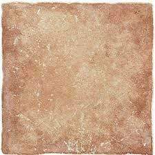 Mexican-Blemish-Terracotta-Effect-Tile
