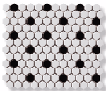 micro-mono-hexagon-mosaic-tiles