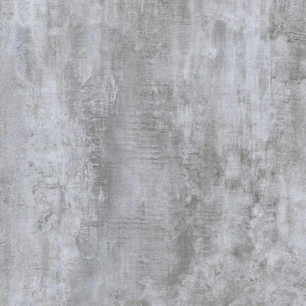 Midnight-Grey-Silver-Stone-Effect-External-20mm-Floor-Tiles