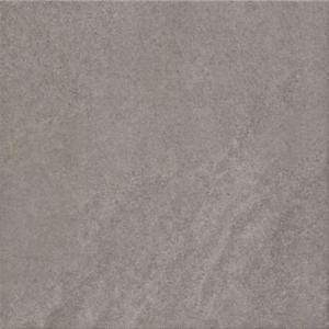 Nature-Brown-Concrete-Effect-60cm-x-60cm-Tile