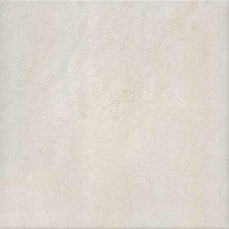 Nature-Cream-Concrete-Effect-60cm-x-60cm-Tile