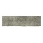 New Mexico Rustic Grey Brick Slip Tile - Appleby's Tiles