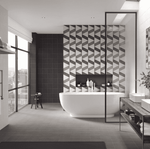 Onyx-Mid-Grey-Concrete-Effect-Tiles