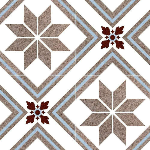 Ornate-Patterned-Encaustic-Effect-Tile