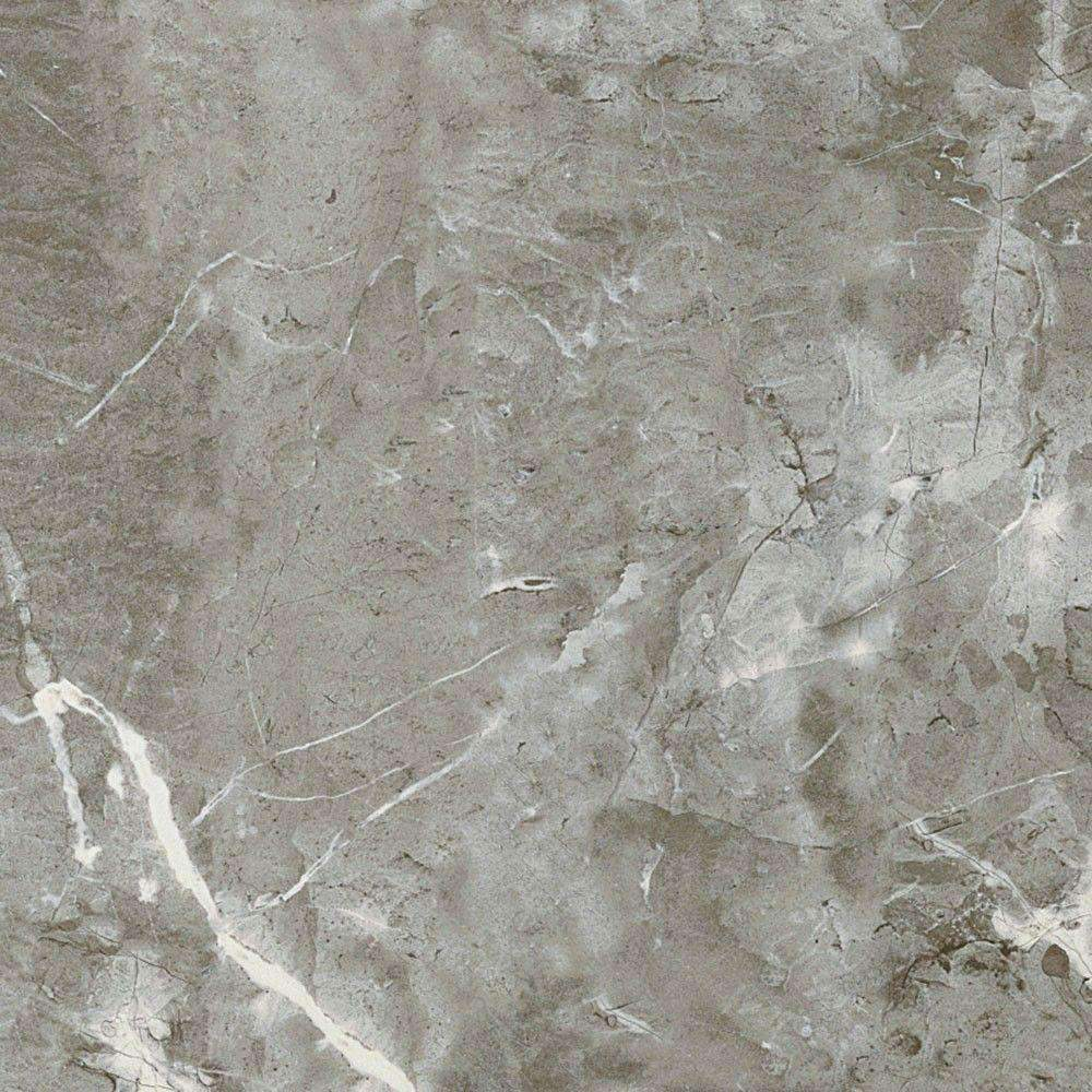 Park-Lane-Polished-Marble-Effect-Tiles