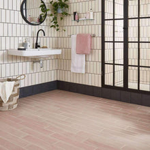 Pastel-Fiftys-Pink-Plank-Tile