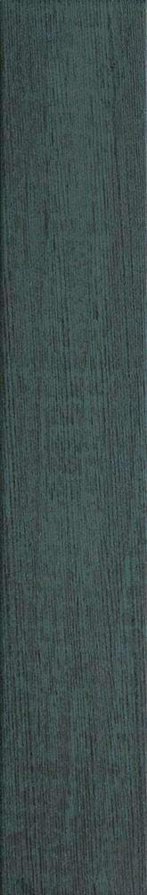 Pastel Sea Green Plank Tile