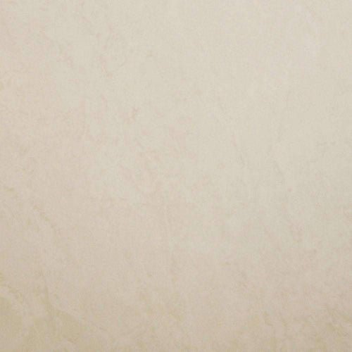 Pearl-Coloured-Porcelain-Tiles