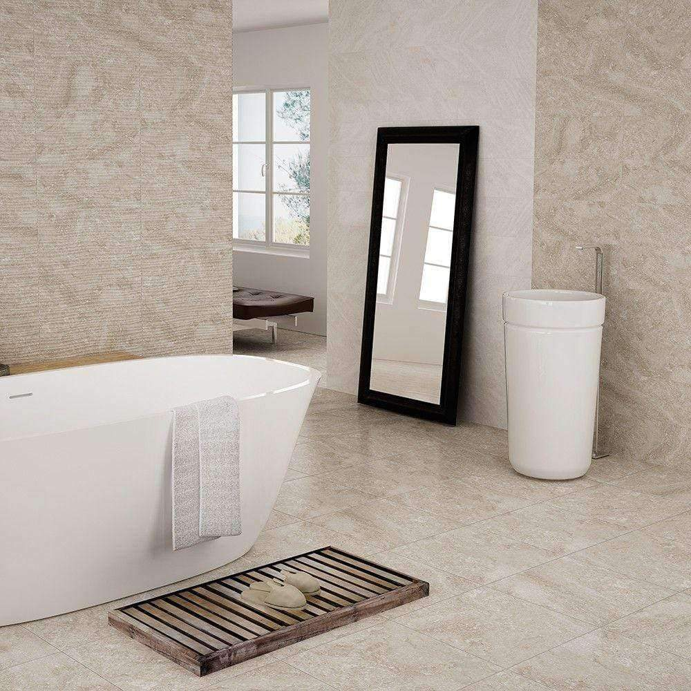 Pearl-Marble-Effect-Tiles