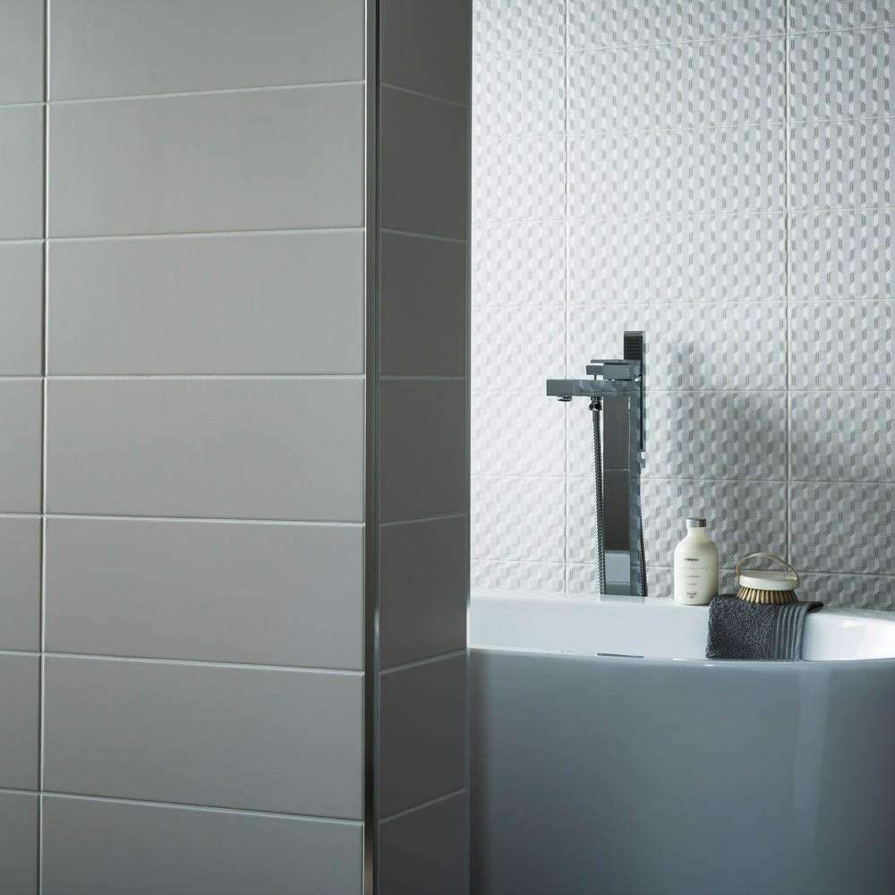 Premium-Light-Grey-Brick-Tiles