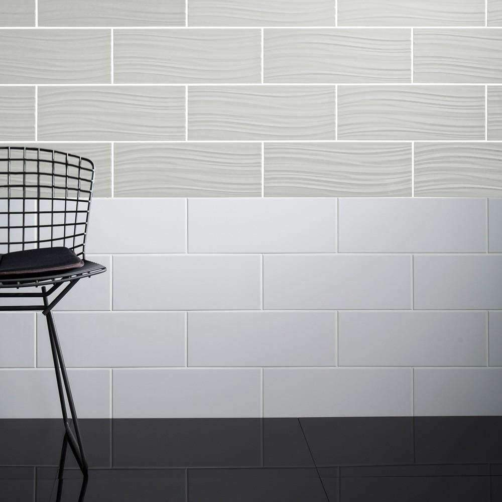 Premium-Light-Grey-Wavy-Brick-Tiles