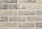 Rivermead Weathered Brick Slips