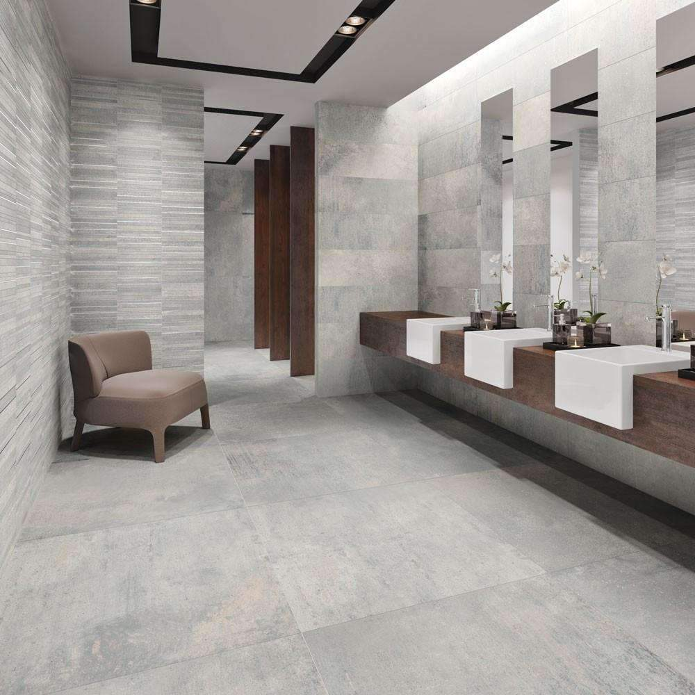 Royce-Extra-Large-Grey-Tiles