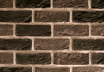 Rustic Alps Brick Slips