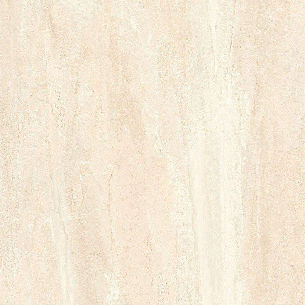 Sahne Polished Marble Effect Tiles
