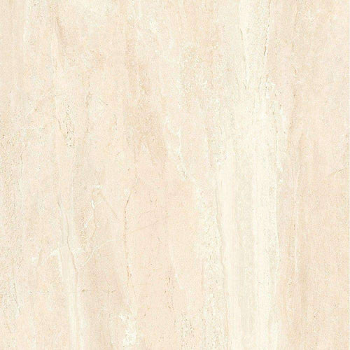 Sahne-Polished-Marble-Effect-Tiles
