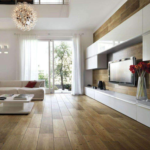 Samusa-Oak-Wood-Effect-Large-Plank-Tile