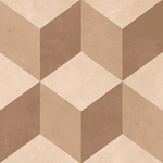 Sand-Block-Pattern-Tile