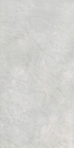 Silver Slate Effect Floor & Wall Tiles - Appleby's Tiles