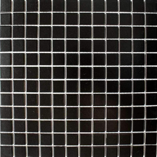 Small-Black-Matt-Mosaic-Tiles
