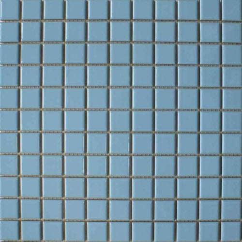Small-Light-Blue-Gloss-Mosaic-Tiles