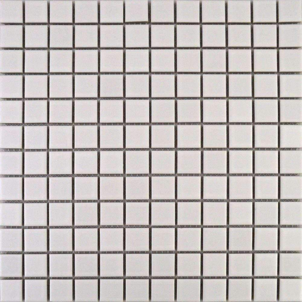 Small-White-Matt-Mosaic-Tiles