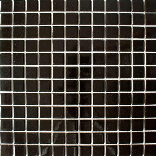 Small-Black-Gloss-Mosaic-Tiles