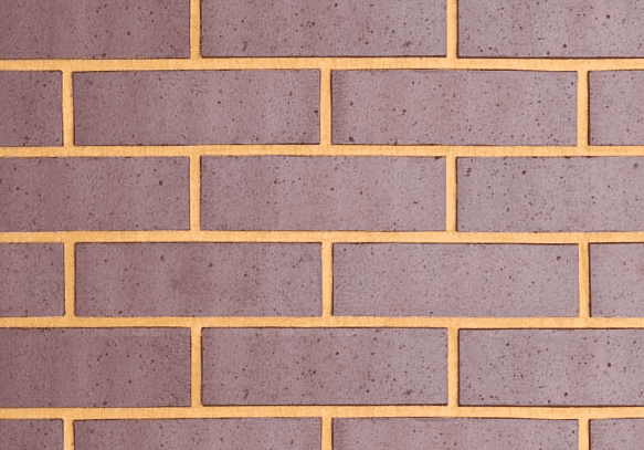 Smooth-Blue-Brick-Slips