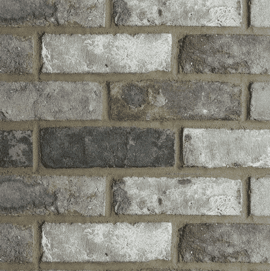 Trafalgar-Mixed-Dark-Brick-Slips