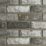 Trafalgar Mixed Dark Brick Slips