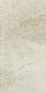 Tuscany-Cream-Stone-Effect-Tiles-75-x-37.5
