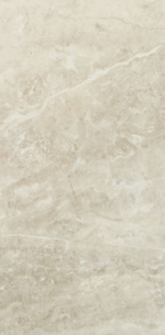Tuscany-Cream-Stone-Effect-Tiles-Matt-75-x-37.5