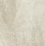 Tuscany-Cream-Stone-Effect-Tiles-Matt-75-x-75