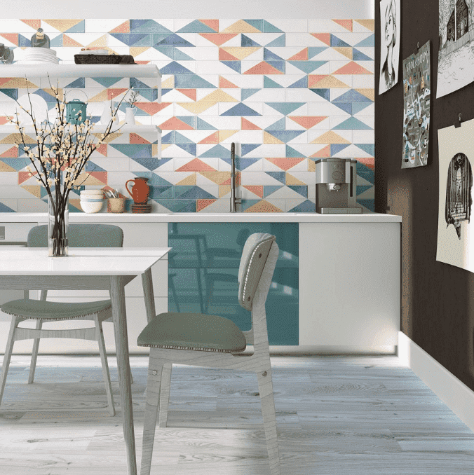 Unique-Patterned-Wall-Tile