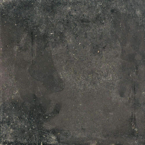 Urban-Mottled-Charcoal-Concrete-Effect-Tiles