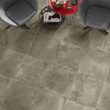 Urban-Rustic-Shadowed-Concrete-Effect-Tiles
