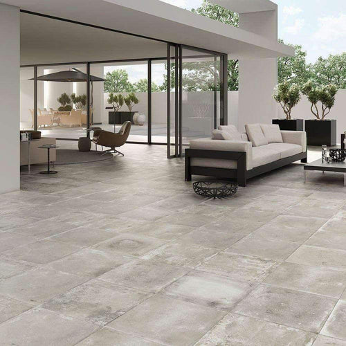 Urban-Smoked-Concrete-Effect-Tiles