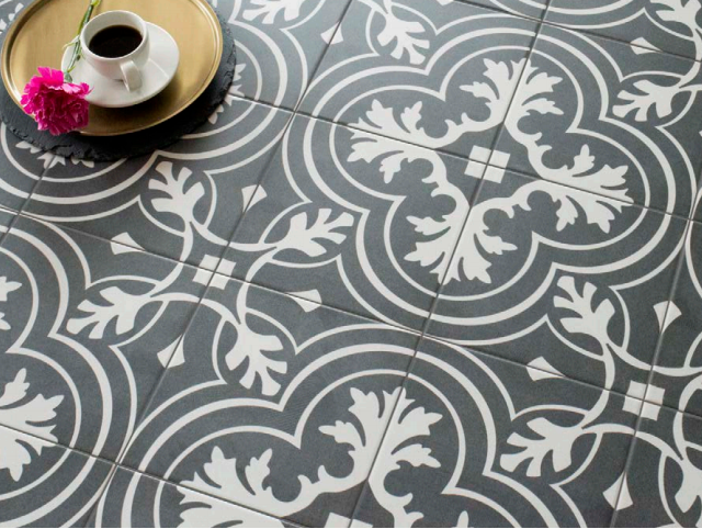 Victorian-Twenty-Encaustic-Effect-Tiles-Regal1