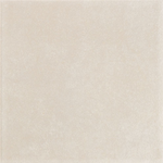 Victorian Twenty Encaustic Effect Tile White