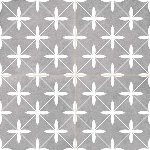 Vintage-Grey-London-Encaustic-Effect-Tile