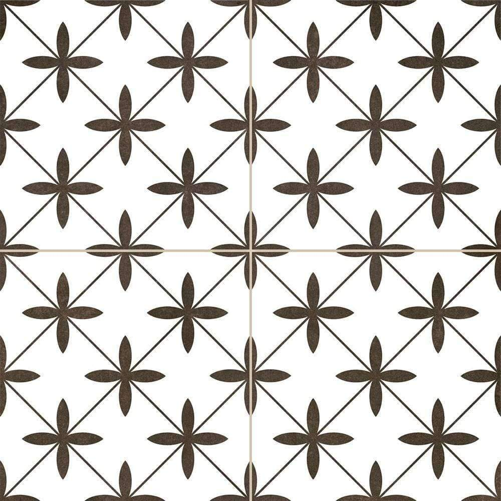 Vintage-White-London-Encaustic-Effect-Tile