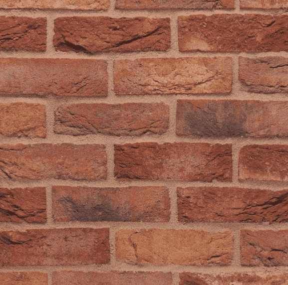 western-red-brick-slips
