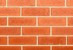 Weston-Fired-Orange-Brick-Slips